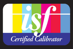 isf-certified-calibrator-250px
